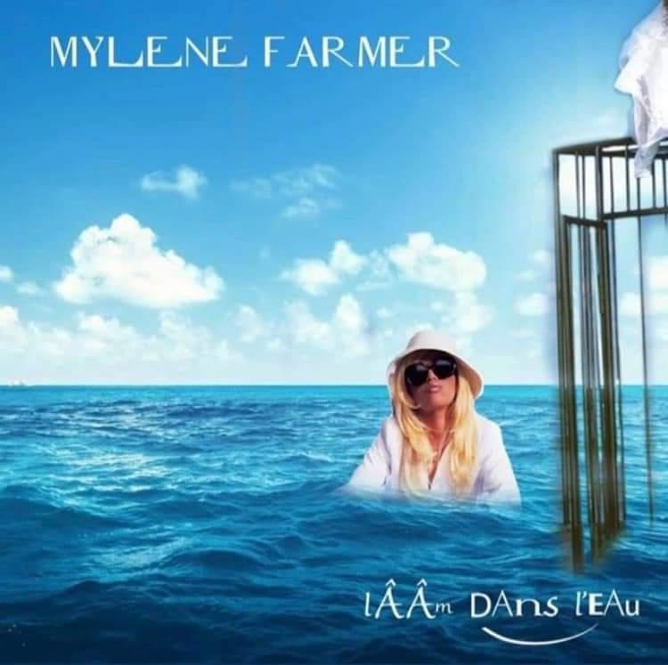 """VIDÉOS : les bandes-annonces du documentaire """"Mylène Farmer, l'ultime création"""""""