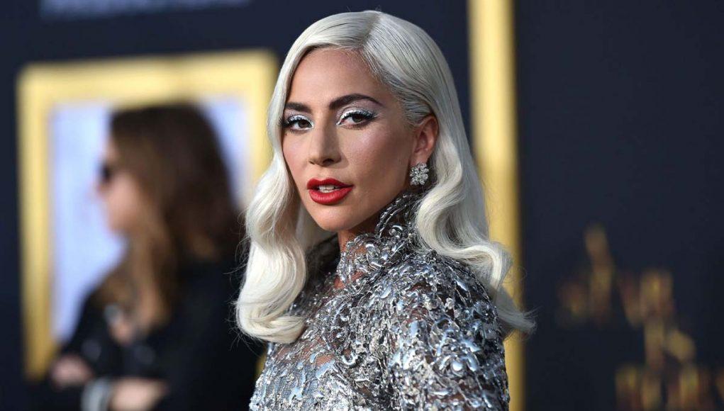MMensuel : Lady Gaga bientôt au cinema en superhéroïne des X-Men ?